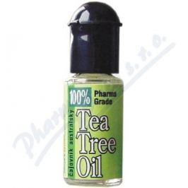 VIVACO Tea Tree Oil 100% roll-on 5ml
