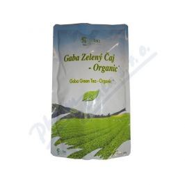 INSTITUT HANGZHOU Gaba zelený čaj Organic syp.100g