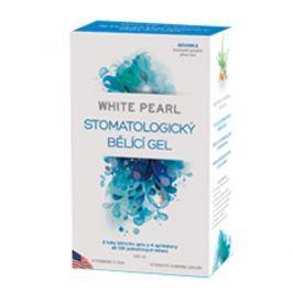 VitalCare White Pearl systém na bělení zubů 130ml
