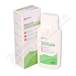NEOFYT Phyteneo Neocide mycí gel 200 ml