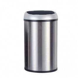 Helpmation Bezdotykový odpadkový koš  Mini GYT12-2