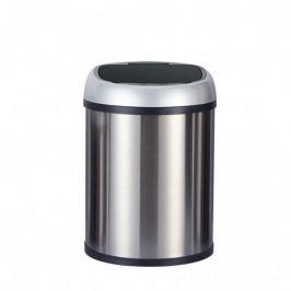 Helpmation Bezdotykový odpadkový koš  Mini GYT8-2