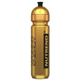 Nutrend Bidon  1000 ml