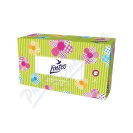 MELITRADE Kapesník papírový LINTEO 200ks box