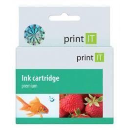 PRINT IT Inkousty  Epson T0803 R265/285/360/RX560