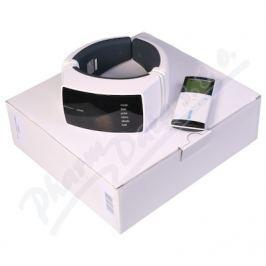 MODOM BI 47 Krční masážní přístroj