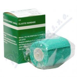 Medicalfox Bandáž elastická Fox 7.5cmx450cm