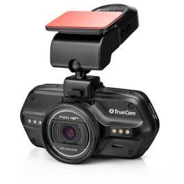 MagiCam Autokamery TrueCam A7S
