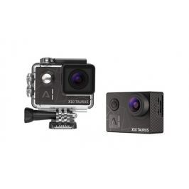 LAMAX Kamera  X10 Taurus
