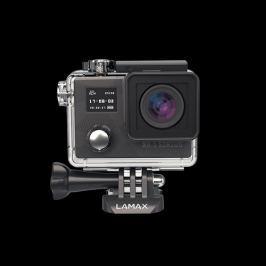 LAMAX Kamera  X8.1 Sirius