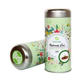 Naturalis Bylinkový čaj (Balance)  BIO 70 g