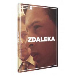 Zdaleka (From Afar)