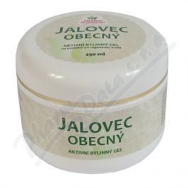 HERBAL HARMONY Jalovec obecný bylinný gel 250ml