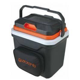 Guzzanti Autochladnička  GZ 24E