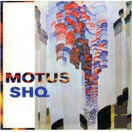 CD SHQ : Motus