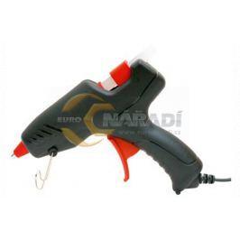 Pistole tavná TAV 15,20W, 7,5mm hobby