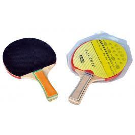 UNISON Pálka na stolní tenis řapíková 25cm