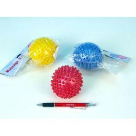 UNISON Masážní míč/míček 7cm v sáčku