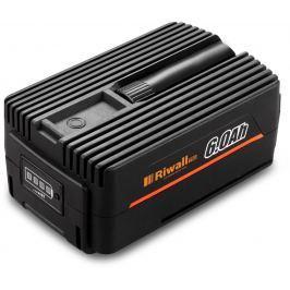 Riwall PRO RAB 640 baterie 40 V (6 Ah)