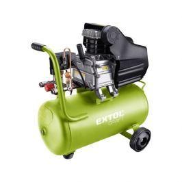 EXTOL Kompresor olejový  Craft