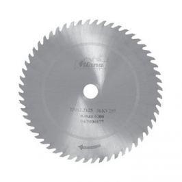 Kotouč pilový 600x3,5x30mm 56 zubů KV25