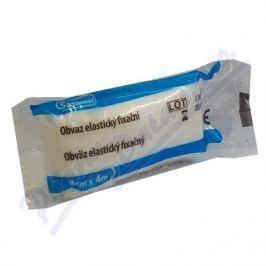 STERIWUND Obin. fixační elastické 8cmx4m