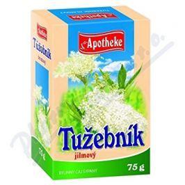 MEDIATE Apotheke Tužebník jilmový -nať sypaný čaj 75g