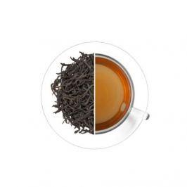 Oxalis Černý čaj  Kenya Milima, 1 kg