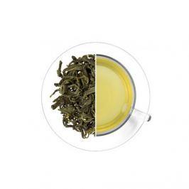Oxalis Korejský čaj  Daejak, 1 kg