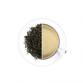 Oxalis Zelený čaj  Jade Dragon Mao Feng, 1 kg