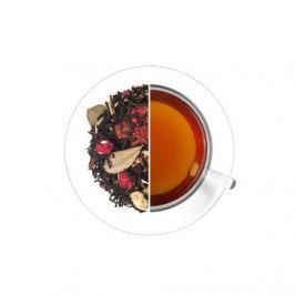 Oxalis Černý čaj  Červené plody, 1 kg
