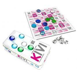 TEDDIES s.r.o. KIVI - taktiská hra s kostkami