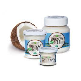 Purity Vision BIO Panenský kokosový olej lisovaný za studena  100 ml