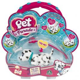 Pet Parade, 1ks