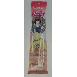 MilkiMix brčko Princess Čokoládovovanilkových sušenek 5ks 30g