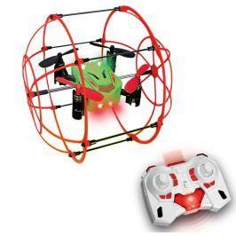 RC Rolující dron