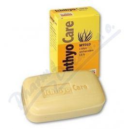 DR MULLER Ichthyo Care mýdlo 2.5% 100g
