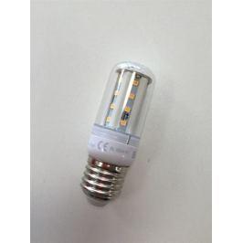 NEONEON Žárovky; zářivky Best-Led E27 6W stud.bílá BL-C0-6-CW-E27