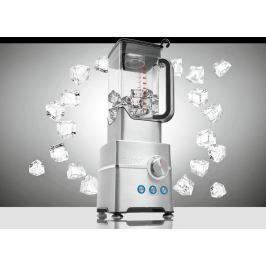 Concept Stolní mixér  SM3000 Premium Line