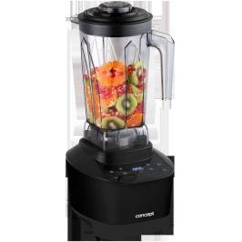 CONCEPT SM3050 Fresh&Nutri Smoothie mixér 1500 W, 33 000 OT./MIN.