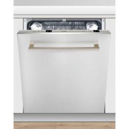 CONCEPT MNV4260 myčka nádobí vestavná plně integrovaná 60 cm