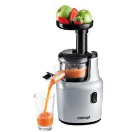 CONCEPT LO7110 Lis na ovoce a zeleninu