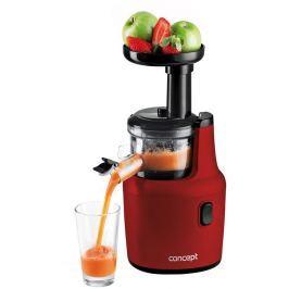 CONCEPT LO7112 Lis na ovoce a zeleninu
