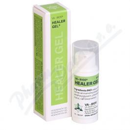 VA-BIOS HEALER gel 5ml