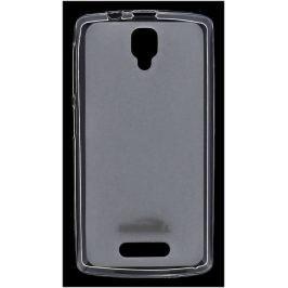 Kisswill TPU Pouzdro Transparent pro Lenovo A1000