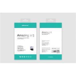 Nillkin Tvrzené Sklo 0.2mm H+ PRO 2.5D pro Huawei P10 Lite
