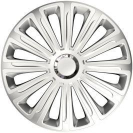 "Versaco Kryt kol  Trend RC silver 13"" sada 4ks"