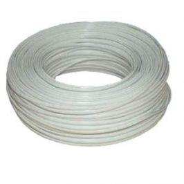 DATACOM Koaxiální kabel RG-59 75ohm 250 m (6,3mm/0,9mm)