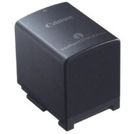 Canon BP-828 - velkokapacitní akumulátor pro HFG30/40, XA30/35