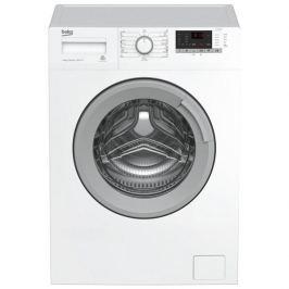 Beko Pračka  WTE 6612 BS